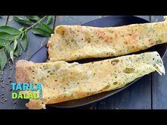 28.5cm Non-stick Pancake Pan Tawa Tava Naan Roti Chapati Flat Bread Cake Bakers