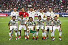 México vs Trinidad y Tobago ¿A qué hora juegan en la Copa Oro 2015? - http://webadictos.com/2015/07/14/mexico-vs-trinidad-horario-copa-oro/?utm_source=PN&utm_medium=Pinterest&utm_campaign=PN%2Bposts