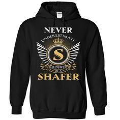 [Best tshirt name meaning] 12 Never New SHAFER  Top Shirt design  HAFER  Tshirt Guys Lady Hodie  TAG YOUR FRIEND SHARE and Get Discount Today Order now before we SELL OUT  Camping administrators