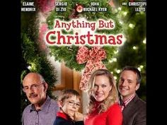 ion movie anything but christmas - Google Search