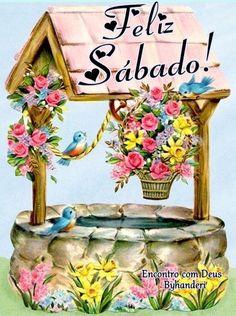 220 Ideas De Días Sábado En 2021 Feliz Sábado Buenos Dias Feliz Sabado Imagenes De Feliz Sabado