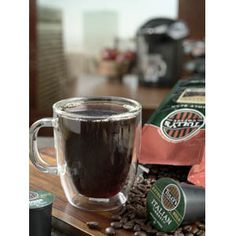 Enter for a chance to #win a Keurig® Single Cup Brewer, along with K-Cups® in a variety of delicious coffee flavors, from Green Mountain Coffee®!    One lucky winner will receive a Keurig® Single Cup Brewer from Green Mountain Coffee® along with more than 100 K-Cups® of delicious flavors. (Approx. retail value: $280.00); Keurig.com; GreenMountainCoffee.com #sweeps #marriage