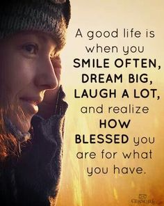 Amen ... I AM Blessed!!!