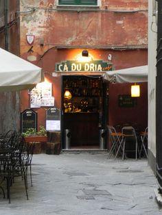 Genova.Italy