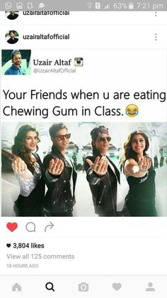 Jump into the meme stream and enjoy this list of funny Indian memes. Funny Minion Memes, Funny School Jokes, Very Funny Jokes, Crazy Funny Memes, School Humor, Funny Facts, School Fun, Crazy Jokes, Hilarious
