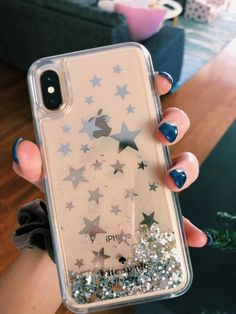 Iphone Xr Cases Rubber his Gadgets Make Life Easier round Gadgets Slime Rancher soon Mous Case Iphone Xs Max Drop Test not Iphone 8 Cases Casetify Cute Cases, Cute Phone Cases, Iphone Phone Cases, Iphone Case Covers, Aesthetic Phone Case, Accessoires Iphone, Diy Phone Case, Cellphone Case, Smartphone