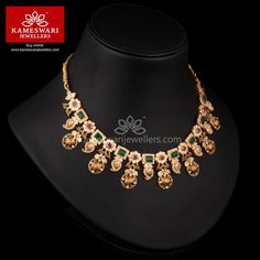 Pendant Set, Diamond Pendant, Bridal Jewelry, Gold Jewelry, Jewellery, Mango Necklace, Langa Voni, Spike Necklace, Schmuck