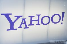 Yahoo will reset inactive accounts this July to free up the user ID you've 'always wanted'
