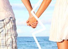 El amor en tu matrimonio se ha acabado? Aun hay tiempo de salvar tu relación de pareja! Descubre un par de consejos efectivos que te ayudará a re-encender tu matrimonio y devolverle la chispa a tu relación! CLICK AQUI: www.comosalvarmimatrimoniohoy.info/como-salvar-mi-matrimonio-cuando-el-amor-se-ha-acabado-pasos-efectivos-a-seguir/
