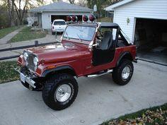 Resultado de imagen para jeep willys curvito