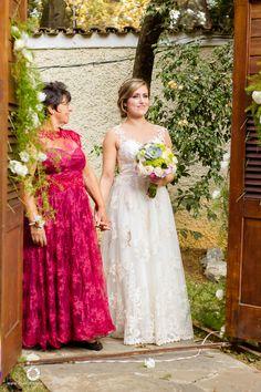 casamento-cheio-de-personalidade-blog-berries-and-love-261