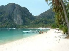 Image result for thailand holiday Island Holidays, Exotic, Thailand, Tropical, Vacation, Water, Outdoor, Image, Gripe Water