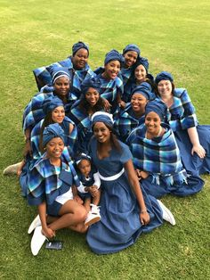 Like what I see Setswana Traditional Dresses, African Traditional Wear, Traditional Wedding, African Attire, African Wear, African Fashion Dresses, African Bridesmaid Dresses, African Wedding Dress, Wedding Dresses