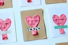 ber ideen zu selbstgemachte geschenke f r den partner auf pinterest schnaps strau. Black Bedroom Furniture Sets. Home Design Ideas