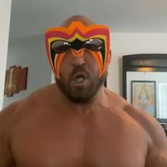 The Ultimate Ryback says BUY UNLIMITED ENERGY NOW!!! #preworkout #energy #drinks #booster #fuel #supplements #natural #sugarfreerecipes #stevia #monkfruit #vegan #keto #wwe #prowrestling #exercise #exercisefitness #fitness #fit #wellness #life Energy Supplements, Vegan Keto, Sugar Free Recipes, Medical Advice, Stevia, Energy Drinks, Workout Programs, Wake Up