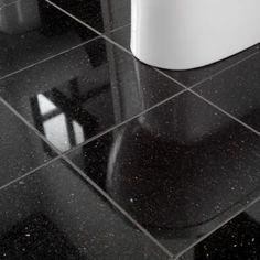 Bathroom Ideas On Pinterest Black Marble Contemporary