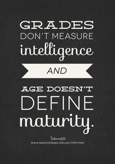 16 Best Maturity Vs Age Images Quotes To Live By Great Quotes