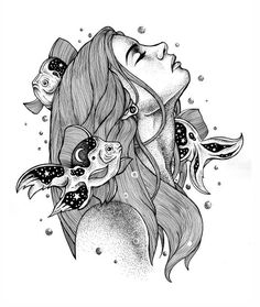 Illustrations by Thiago Bianchini - ego-alterego.com