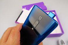 Iphone 7 Plus, Iphone 6, Aliexpress, Smartwatch, Bokeh, Telephone, Multimedia, Smartphone, Usb