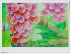 πνοές τέχνης Painting, Color, Jewelry, Jewlery, Jewerly, Painting Art, Colour, Schmuck, Paintings