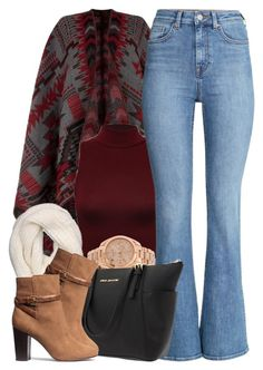 """Fall Set 9