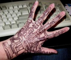 Google Image Result for http://www.rfcafe.com/miscellany/cool-pics/images/robo-hand-tattoo.jpg