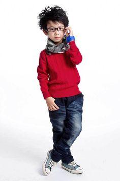 32 Best Boy Fashion Sweaters Images Sweater Fashion Boy Fashion