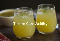 21 tips, Acidity definition, causes, and best treatment Good Thoughts In English, Mint Extract, Baking Soda And Lemon, Heath And Fitness, Sound Healing, Home Remedies, Health Benefits