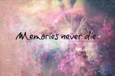Memories never die. I wish i could show someone what i am thinking of because all it is, is just memories of my old best friends and thinking of the future. Tumblr Quotes, Me Quotes, Space Quotes, Heart Quotes, Random Quotes, Positive Quotes, Qoutes, Missing My Son, Style Hipster