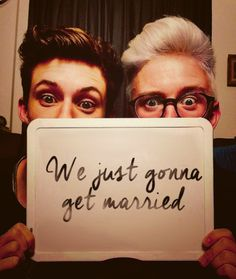 #Troyler Please do!!!!YESS