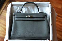 hermes kelly bag sizes