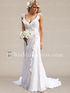 i already have a dress the style is very similar....but im thinking of having it tailored to look like this (adding the ruffles along edges)....thoughts?