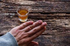 Как отказаться от алкоголя - способы и методы, синдром отмены, очищение и восстановление организма