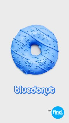 Blue Donut Converter puts the power of real-time world currency exchange rates in the palm of your hand. This simple, fun and easy-to-use currency converter is perfect for leisure and business, everyday use and travellers who need to calculate currencies on the go. It not only provides live exchange rates and charts but the ability to set an alert for you to monitor your favourite currencies with immediate notifications. Blue Donuts, Currency Converter, Exchange Rate, Palm Of Your Hand, Charts, Monitor, Live, Business, Simple