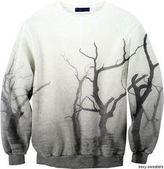 Sexy-Sweaters-bad-taste-fashion-2