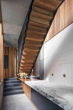 Gallery of North Bondi / CplusC Architectural Workshop - 14