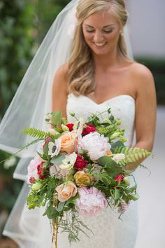 Pink Pelican Weddings  #Flowers #Weddings #SebastianFlorist #PinkPelicanWeddings #PinkPelicanWeddingFlowers #VeroBeachWeddings #DestinationWeddings www.facebook.com/pinkpelicanweddings www.verobeachweddingflowers.com www.sebastianflorist.com https://twitter.com/PinkPelican1