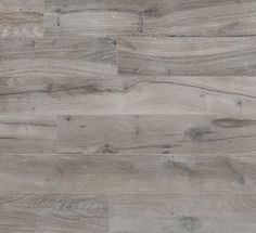 Ariana Legend Grey 8 x 48 Porcelain Wood Look Tile