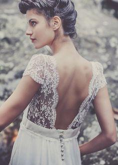 Dress Ruiz