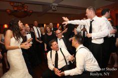 www.glenmarstudio.com  #weddingsarefun #partytime #brideandgroom #groomsmen #reception #carlyleonthegreen #weddingphotography #glenmarstudio
