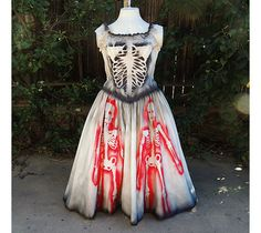 Wrangler Cowgirl Costume | Halloweenie | Pinterest | Cowgirl ...