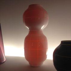 Ied Barcelona, School Design, Vase, Home Decor, Decoration Home, Room Decor, Flower Vases, Interior Design, Vases