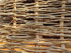 Google Image Result for http://www.maison-t-bayou.com/z/Z16.jpg