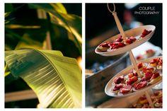 Riverbank House, Couple Photography, Wedding Photography, Lisa, Weddings, Couples, Food, Wedding, Essen