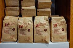 taf coffee athens greece interview yiannis taloumis cafe sprudge