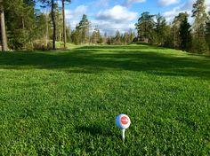 Season start! #Finland