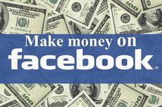 #MakeMoney #facebook #facebookmarketing #socialmediamarketing #socialmedia #money #getrich