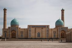 Tashkent is a capital city of Uzbekistan and big travel hub all over the Country. Its bazaars, museums, mosques, mausoleums, churches and other old &New. Dubai, Surf, Maine, Luxury Villa Rentals, Centenario, G Adventures, Famous Places, Vacation Destinations, Vacation Rentals