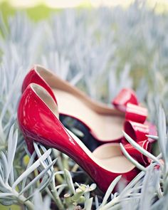 Valentino Wedding shoes see more http://www.itakeyou.co.uk/wedding/gorgeous-wedding-shoes/  silver wedding shoes,gold wedding shoes,wedding shoes red,blue wedding shoes,bridal wedding shoes,elegant wedding shoes