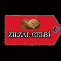 Fal bak, Büyü yap, Tarotu aç - Türkiye`nin büyücü portalı Tarot, Convenience Store, Tarot Cards, Tarot Decks
